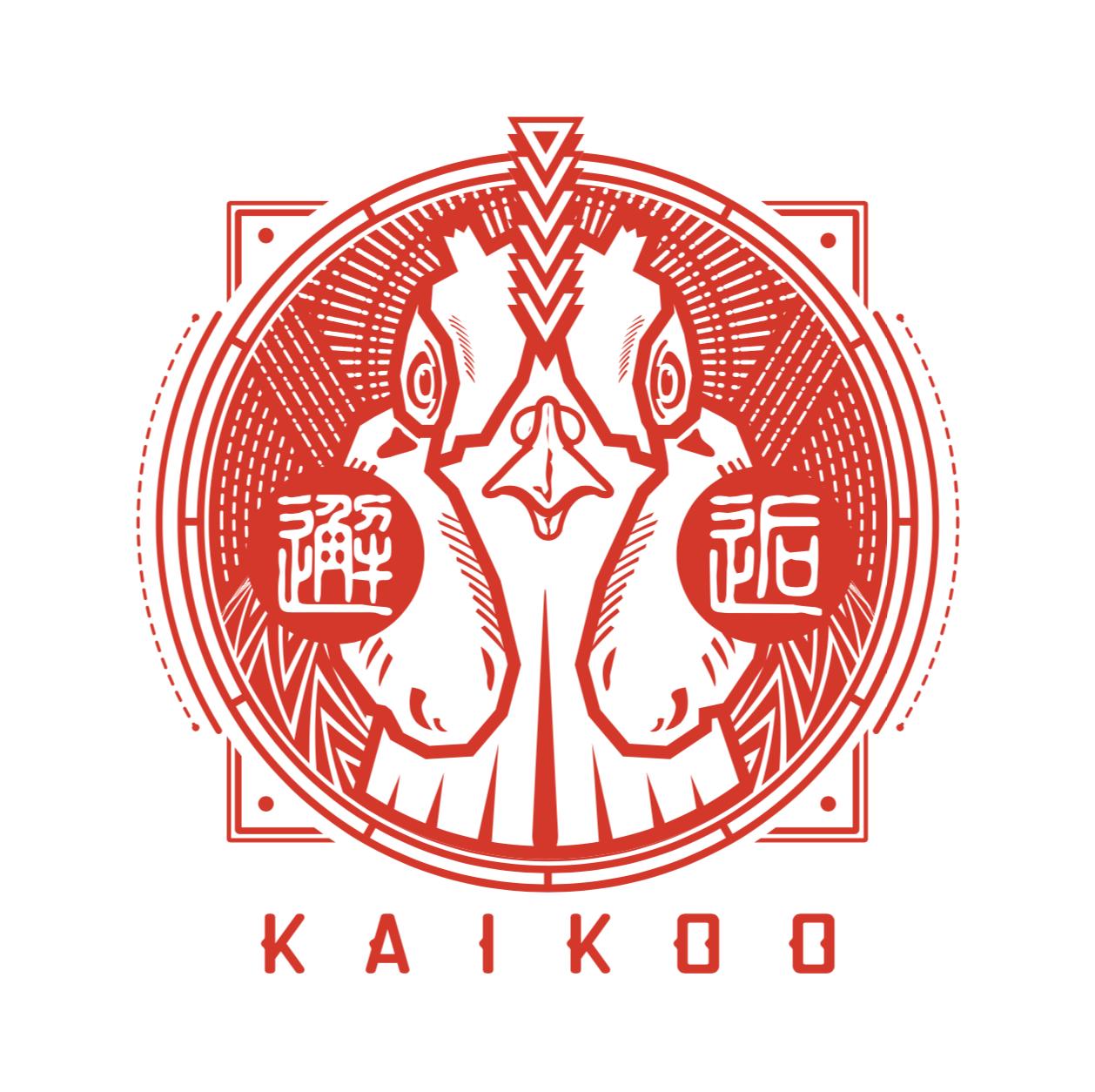 KAIKOO